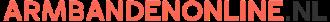 Armbandenonline.nl-Mooie armbanden van je favoriete merken